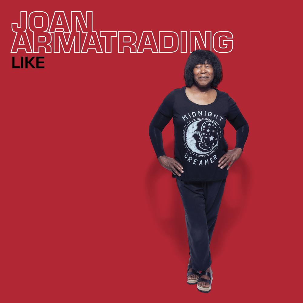 Joan-Armatrading-IGT-Artwork-Like-1000px