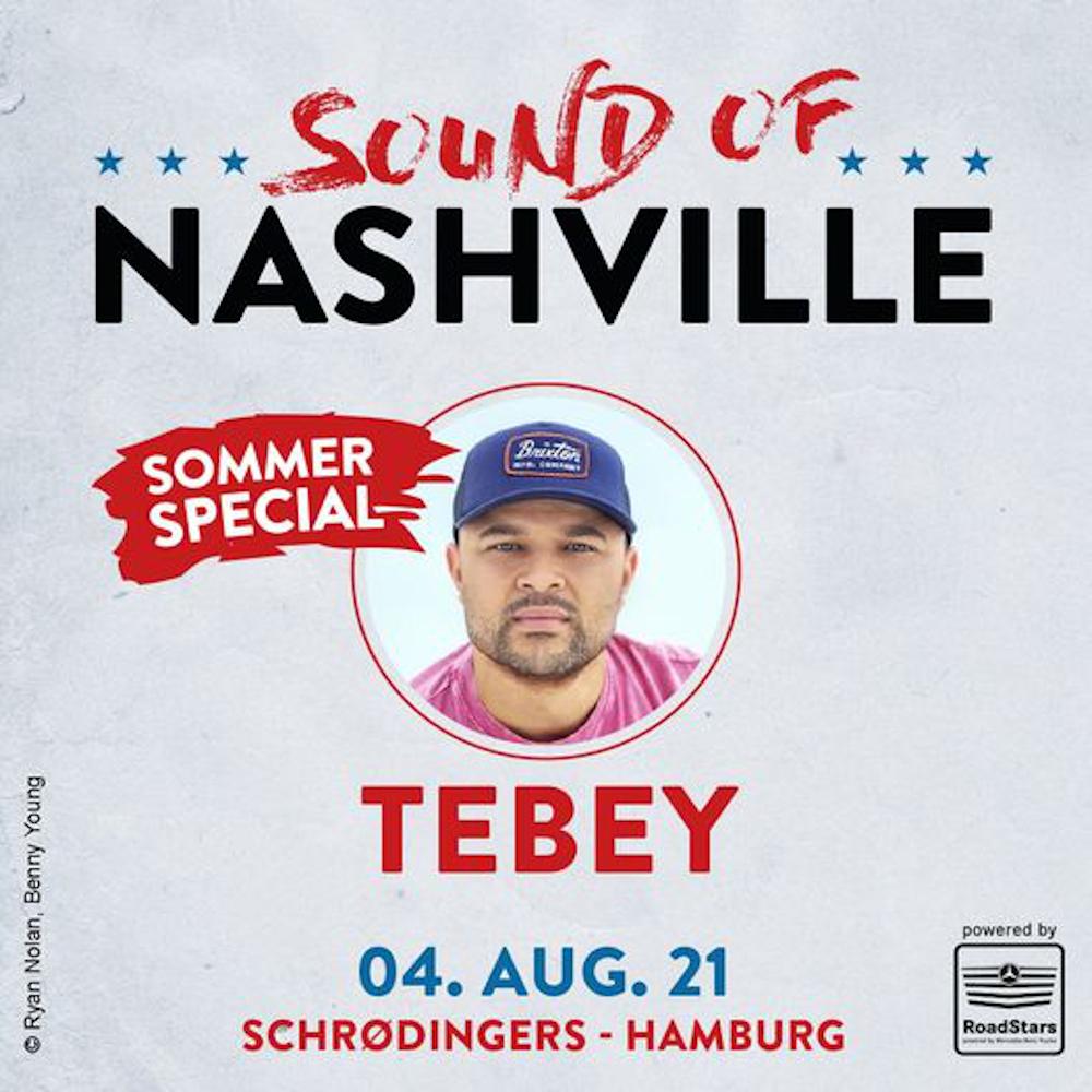 TEBEY_Live_Hamburg_Teaser-04-08-21_1000px