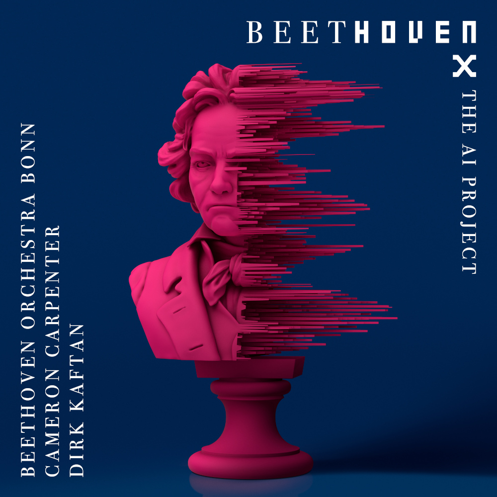 Beethoven_X_CD_Cover_1000px