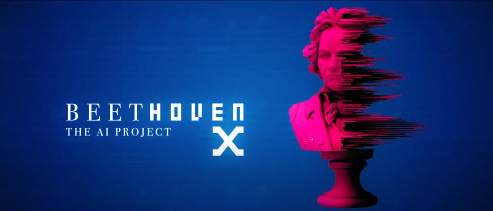 Beethoven_X_Key_Visual_Video_1000px