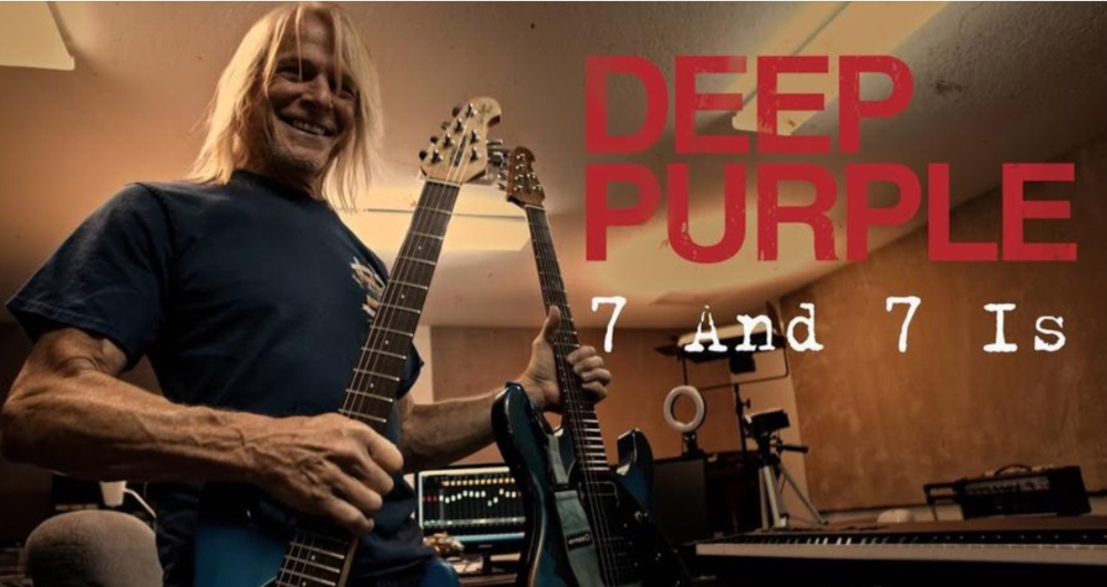 Deep_Purple_Turning_To_Crime_Screenshot_7and7isVideo_Photocredit_earMUSIC_1000px